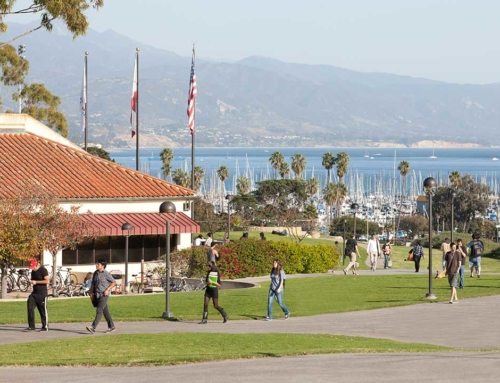 Viktig info Covid-19 – Santa Barbara City College