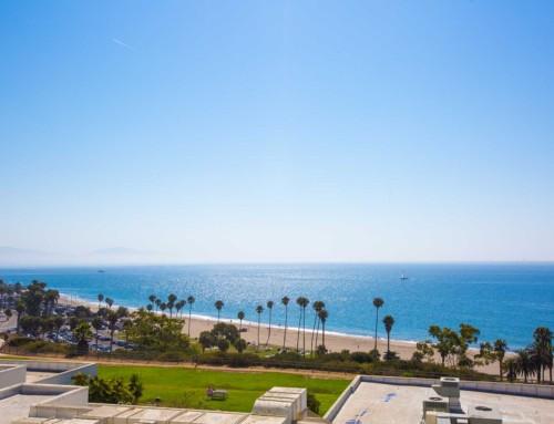 Santa Barbara City College börjar samarbeta med Calistudies